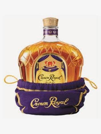 Crown Royal $45.99