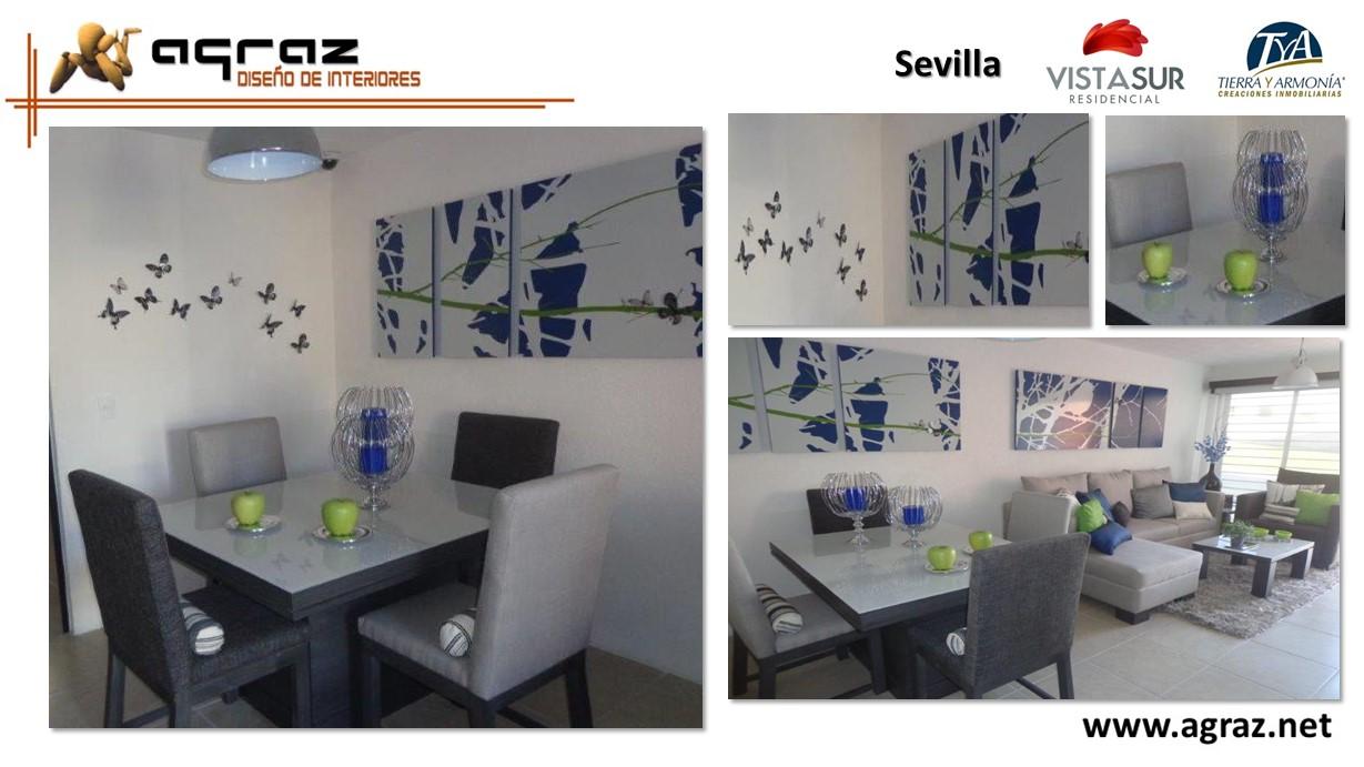 https://0201.nccdn.net/1_2/000/000/098/0c5/vs---sevilla.jpg