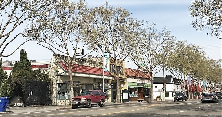 New Tax District In The Works For East 14th