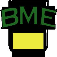 bmeconstruction.com