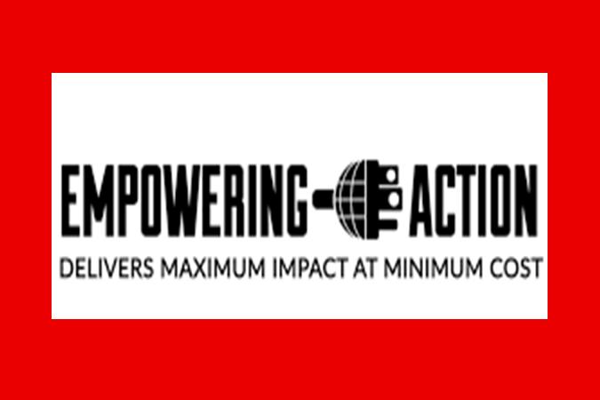 https://0201.nccdn.net/1_2/000/000/098/19e/empowering.png