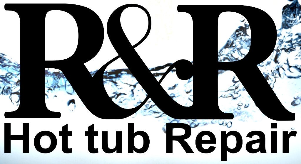 R&R Hut Tub Repair