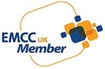 I am a member of the EMCC and I subscribe to EMCC's Code of Ethics (see www.emccouncil.org/uk).
