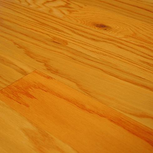 Piso de madera de ingeniería Terza Nature Classics-Natural