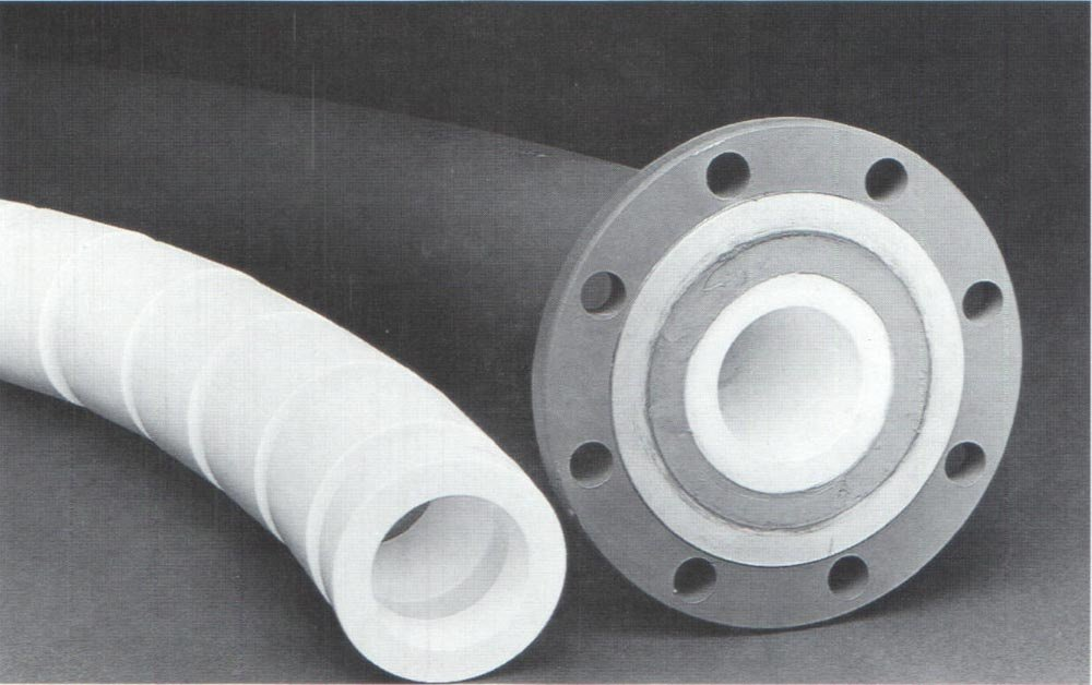 https://0201.nccdn.net/1_2/000/000/098/508/Ceramic-Elbow-Liner-1-1000x628.jpg