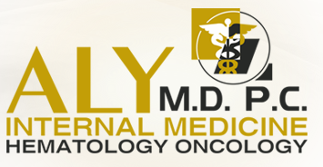 M. H. Aly, M.D., P.C in Hazlet, NJ and Staten Island, NY is an oncology and hematology center.