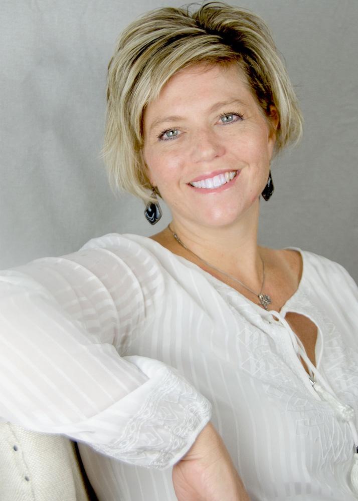 Kristin Ramsey