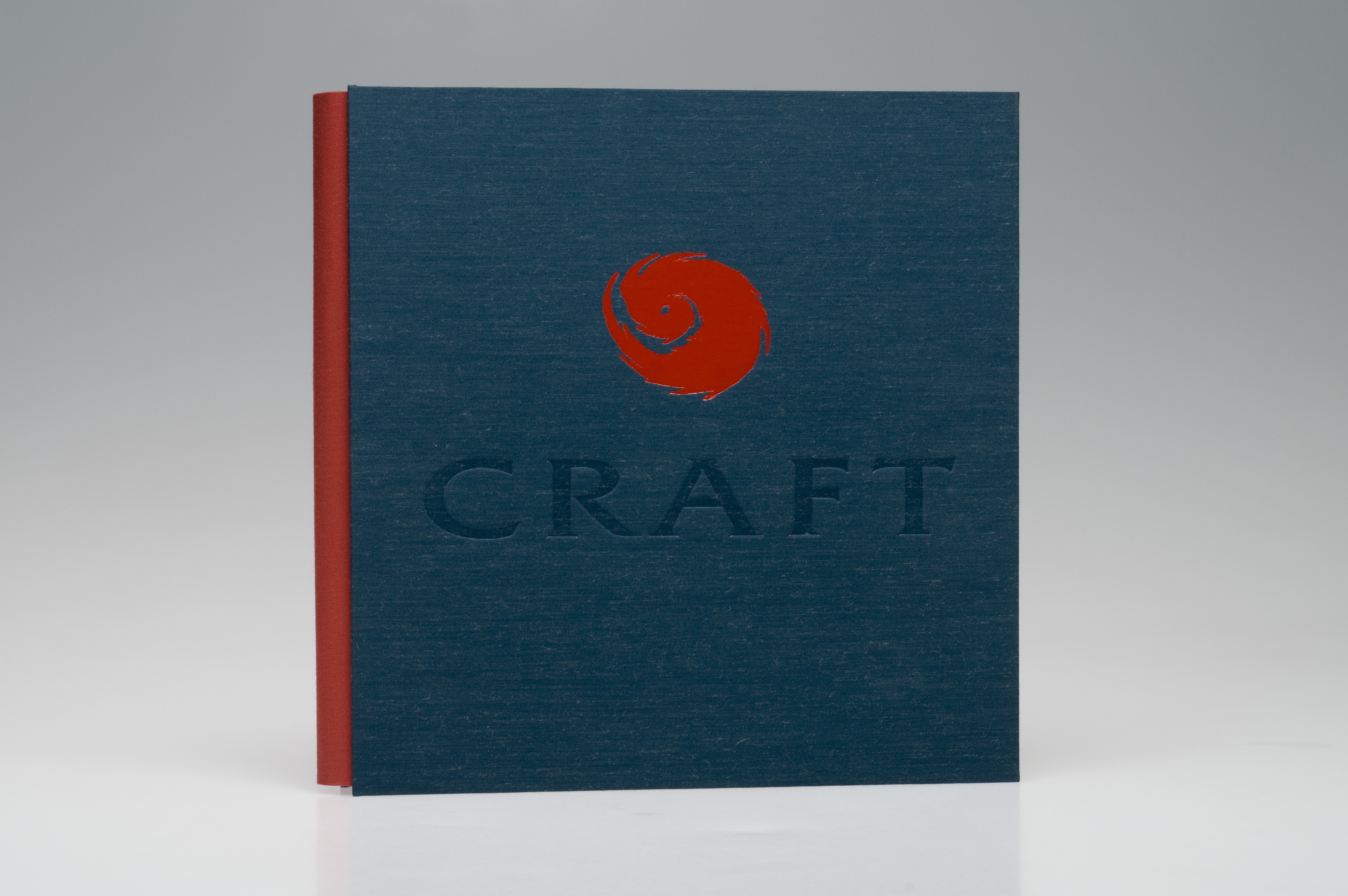 https://0201.nccdn.net/1_2/000/000/098/8cd/Dunne-Craft-cover-3676x2445.jpg