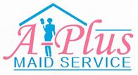 a-plusmaids.com