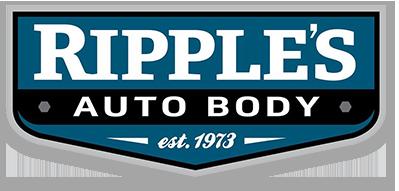 Ripples Auto Body