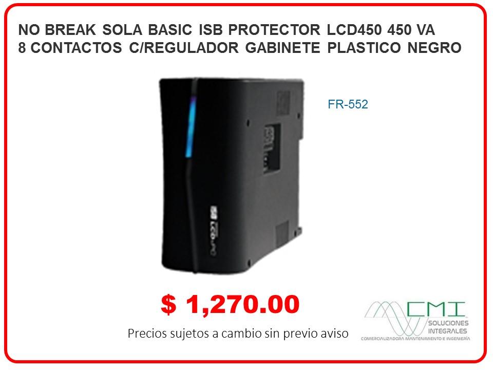https://0201.nccdn.net/1_2/000/000/098/dac/no-break-isb-protector-450.jpg