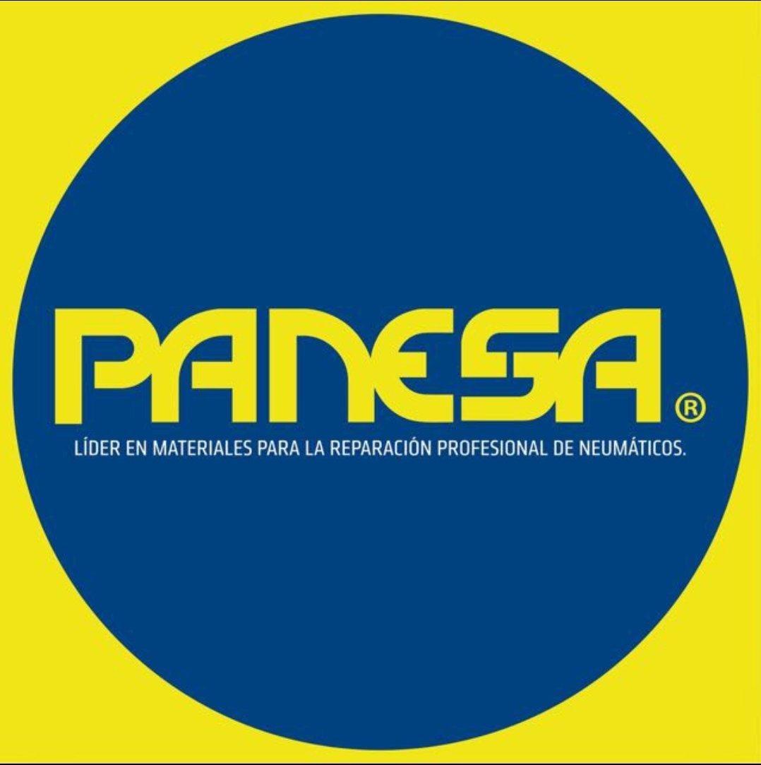 https://0201.nccdn.net/1_2/000/000/098/e8b/logotipo-parches-panesa.jpg