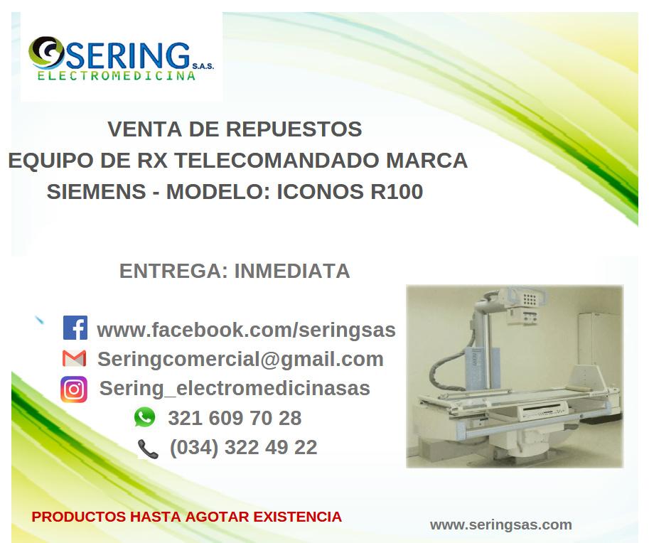 https://0201.nccdn.net/1_2/000/000/098/fb3/Repuestos-de-rx-telecomandado-913x764