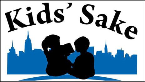 kidssakeconsulting.com