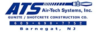 AIR-TECH SYSTEMS Inc.