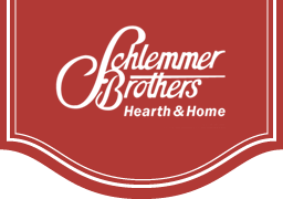 schlemmerbrothers.com