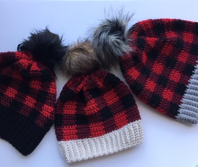 https://0201.nccdn.net/1_2/000/000/099/2e5/Buffalo-plaid-1.jpg