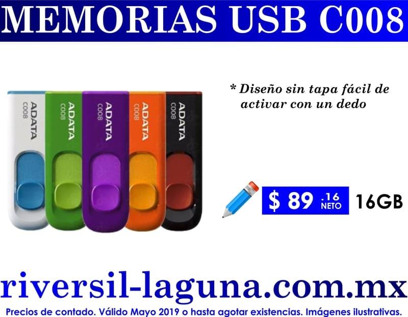 https://0201.nccdn.net/1_2/000/000/099/324/MEMORIAS-USB-C008.jpg