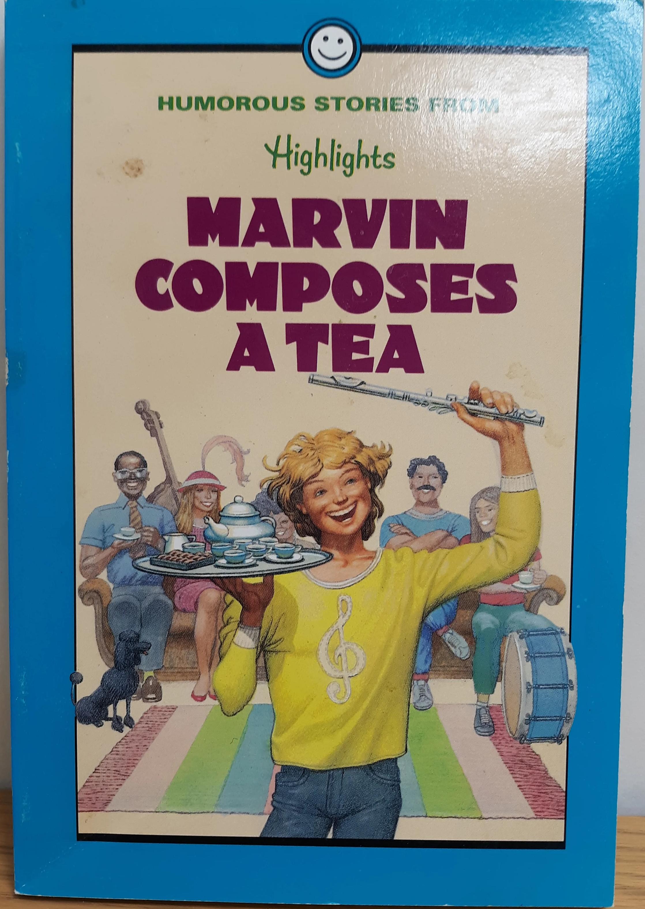 https://0201.nccdn.net/1_2/000/000/099/3be/marvin-composes-a-tea.png