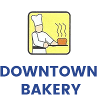 Downtown Bakery
