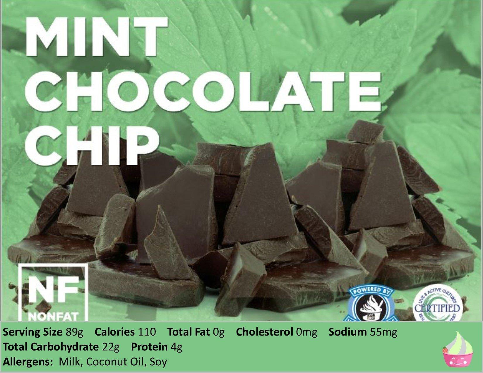 https://0201.nccdn.net/1_2/000/000/099/44a/Chocolate-Mint-Chip-NF-1650x1275-1650x1275.jpg