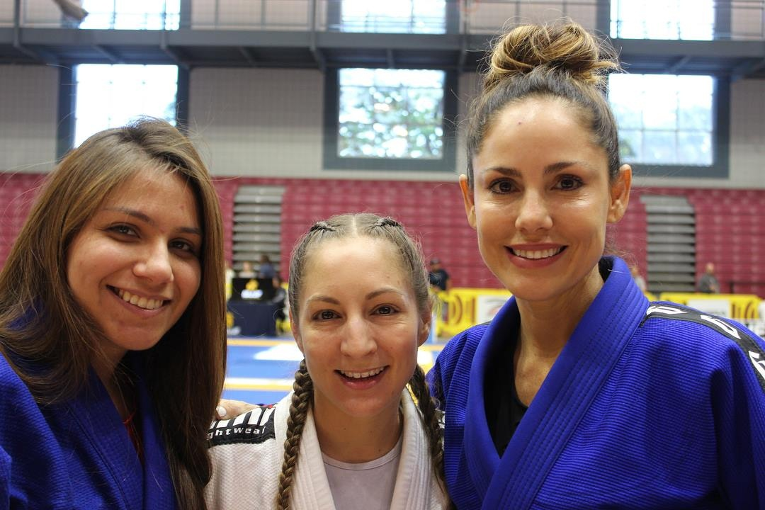 https://0201.nccdn.net/1_2/000/000/099/457/1-Dallas-Spring-International-Open-IBJJF-Jiu-BIO.docx-1080x720.jpg