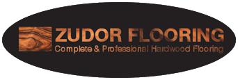 Zudor Flooring