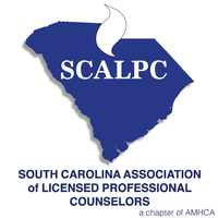Dr. Mau is a clinical member of the South Carolina Association of Licensed Professional Counselors