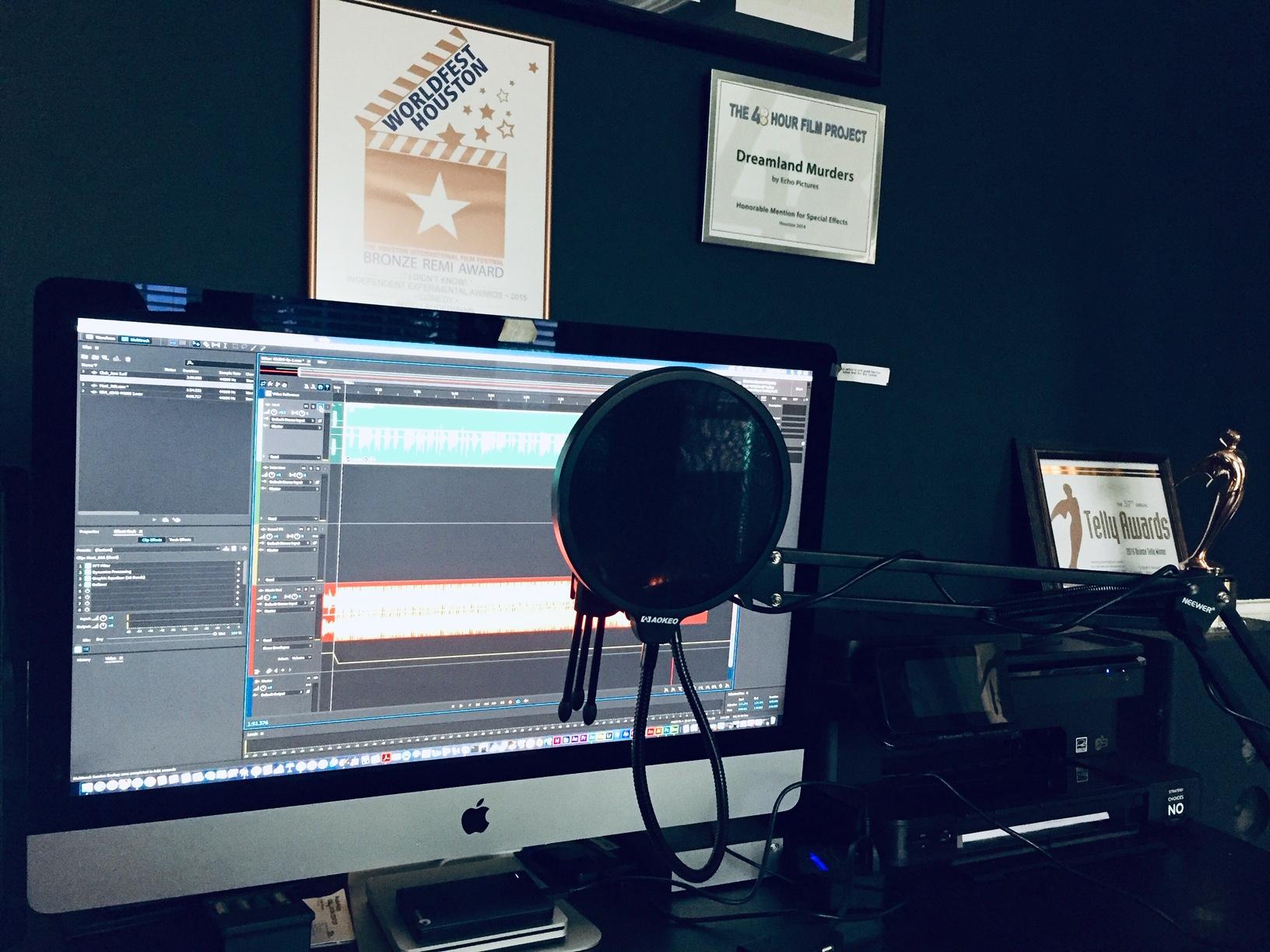 editing suite2