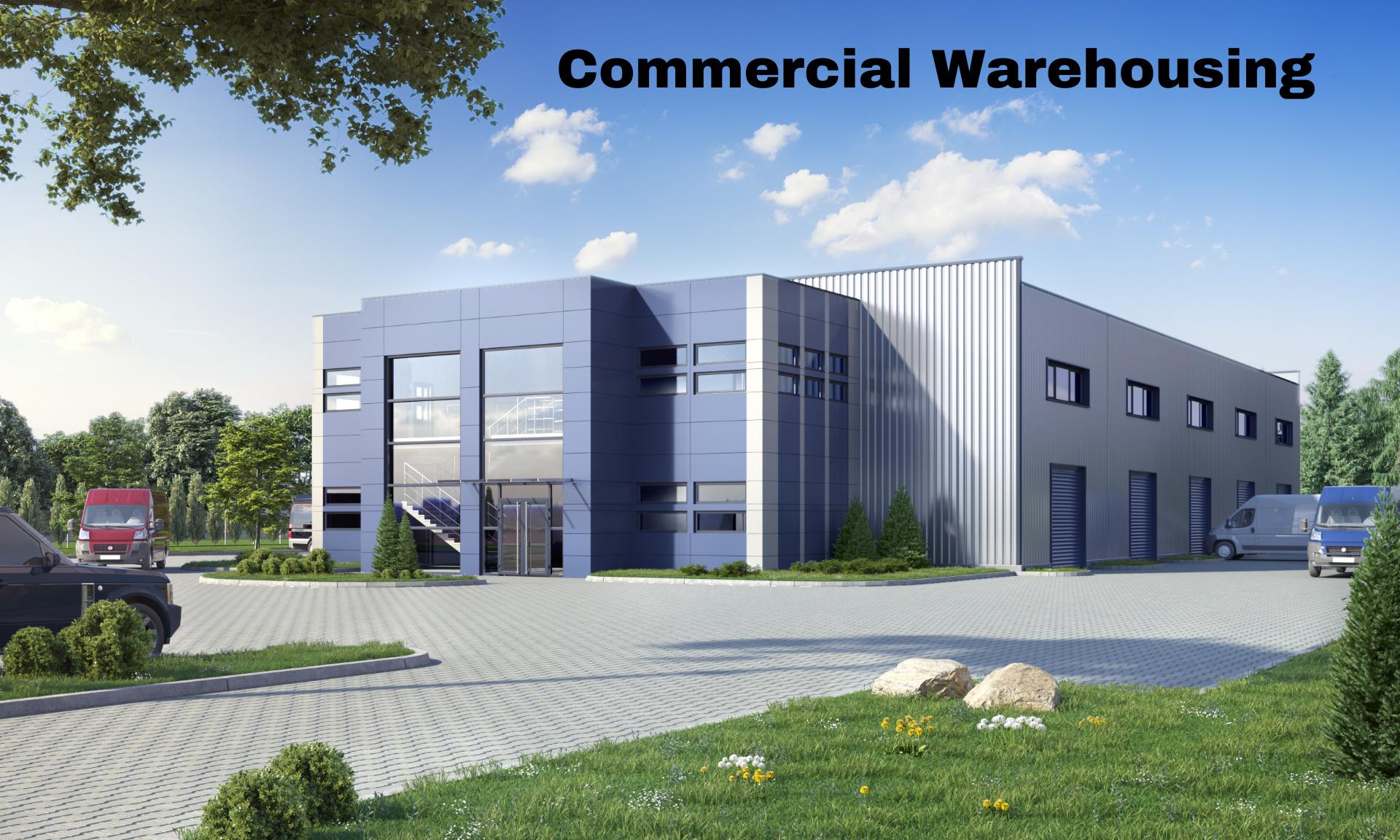 https://0201.nccdn.net/1_2/000/000/099/5d9/Commercial-Warehousing2-1920x1152.jpg