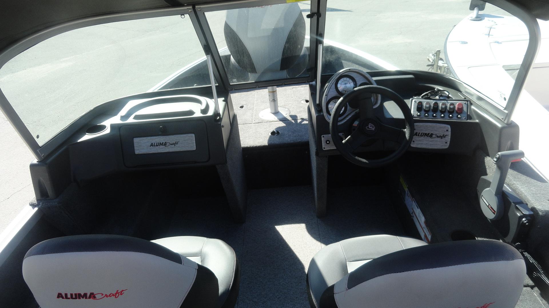 https://0201.nccdn.net/1_2/000/000/099/610/Przybylko--Inside-seats-and-front-1920x1080.jpg
