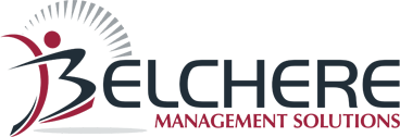 Belchere Management Solutions