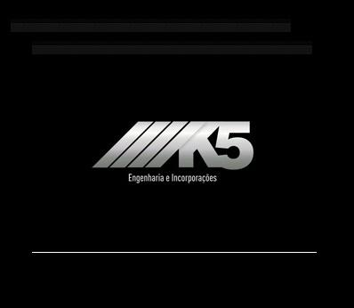 K5 Engenharia