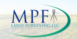 MPF Land Surveying in Montville, NJ is a land surveying and mapping firm.