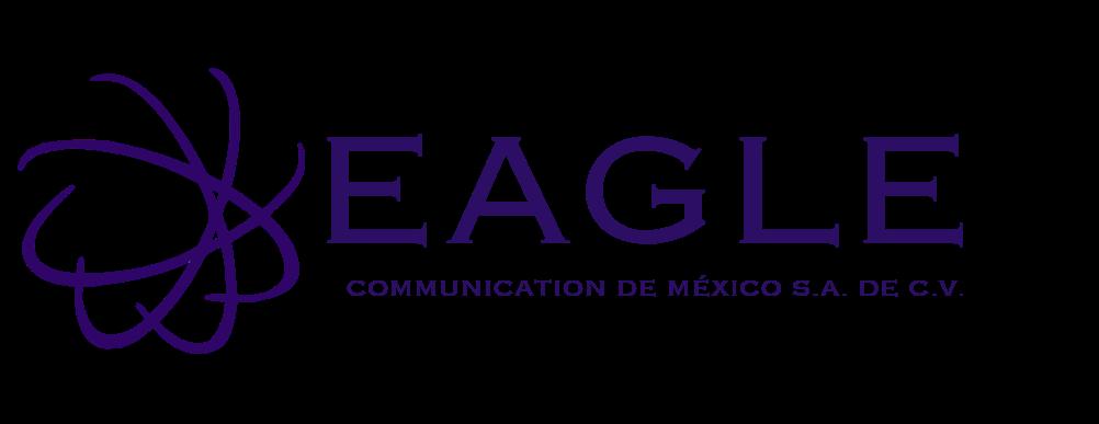 Somos especialistas en la integración de sistemas de comunicación y de seguridad.