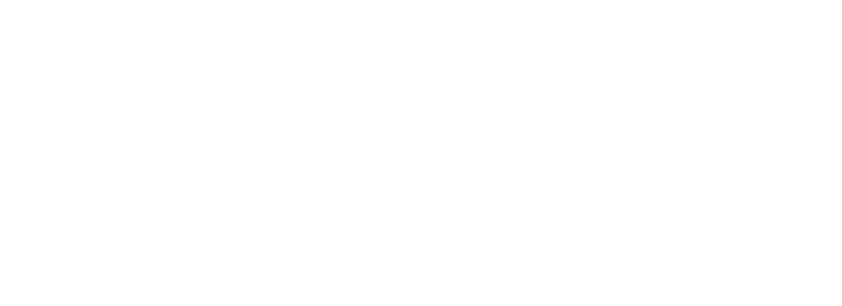 Saunders10k.com