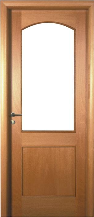 Porta 606
