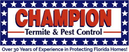 championtermiteandpestcontrol.com