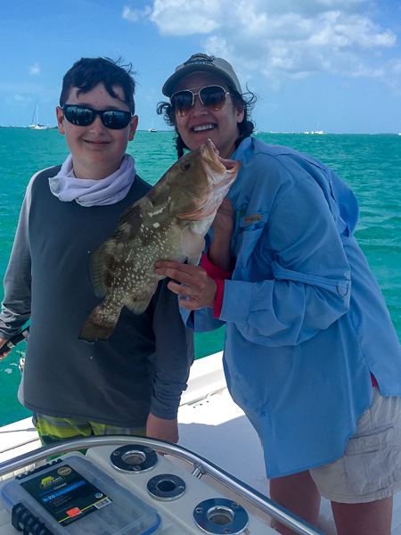 https://0201.nccdn.net/1_2/000/000/099/b66/key-west-fishing-charters-compass-rose-6201.jpg