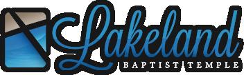 Lakeland Baptist Temple
