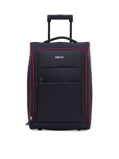 https://0201.nccdn.net/1_2/000/000/099/f3a/luggage6-420x560.jpg