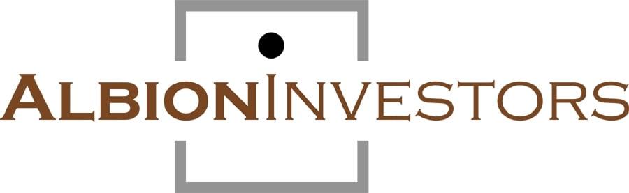 Albion Investors