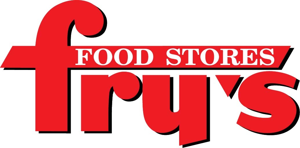 https://0201.nccdn.net/1_2/000/000/09a/27f/Fry-s-Logo-1035x510.jpg