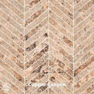 https://0201.nccdn.net/1_2/000/000/09a/2be/Copper-Canyon_chevron_V2_12x12-300x300.jpg