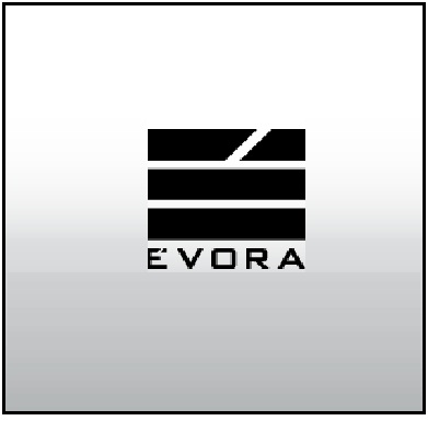 Évora