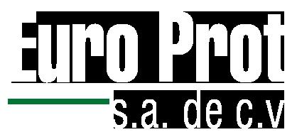 Mantenimiento a pisos industriales – Euro Prot – Celaya