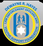 Law Enforcement Officers | Youth Detroit