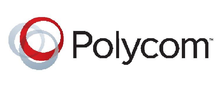 https://0201.nccdn.net/1_2/000/000/09a/67e/polycom.jpeg