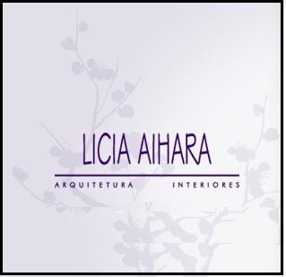 Aihara Arquitetura