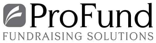 FIND NEW STREAMS OF FUNDING WITH PROFUND